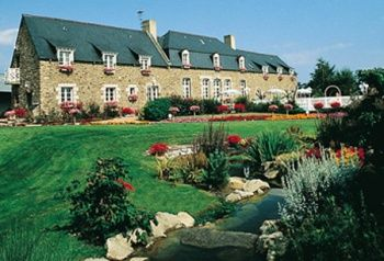 Le Surcouf Hotel And Spa Maurice